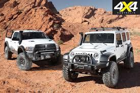 aev jeep hood aev jeep wrangler jk350 and ram prospector xl 4x4 australia