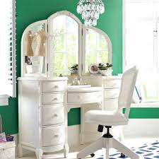 Home Depot Vanity Table Vanities Find This Pin And More On Makeup Vanity Ideas Makeup