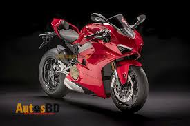 v4 motorcycle price panigale v4 motorcycle price in india