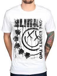Blink 182 Halloween Shirt by Online Get Cheap Pop Punks Aliexpress Com Alibaba Group