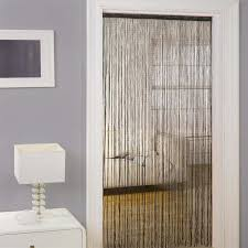Blackout Door Panel Curtains Door Panel Curtains Blackout Door Panel Curtains Jen Joes Design