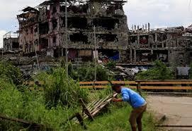 siege adp maute recruitment for marawi siege reached manila marawi mayor