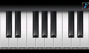 piano apk free 10 key piano apk for android getjar