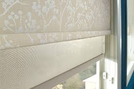 Window Blind Motor - window blinds motorized window blinds remote control roller and