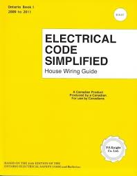 2 answers where can i find household electrical wiring diagrams