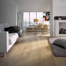 Edmonton Laminate Flooring Kahrs Hard Maple Edmonton 2 Strip Satin Lacquer Finish The