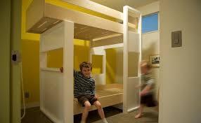 Uffizi Bunk Bed Unique Argington Uffizi Bunk Bed Room Decors And Design