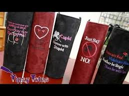 unique valentines day gifts for him unique 2014 valentines day gift ideas for him or tipsy totes