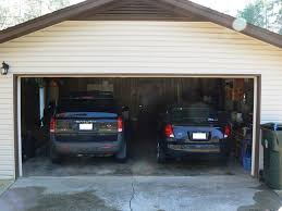 single car garage size apartments how large is a one car garage the dimensions of an