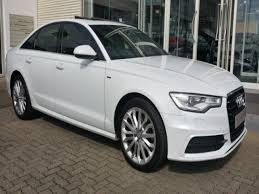 audi westrand quality low mileage bidvest mccarthy audi pre owned cars