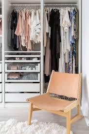 best 25 pax wardrobe ideas on pinterest ikea pax ikea pax