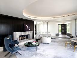 Best World Class Interior Design Images On Pinterest - Interior designer houses