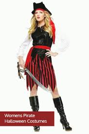 Womens Pirate Halloween Costumes Womens Pirate Halloween Costumes U2013 Gift Ideas