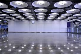 licht und design elektroplanung design