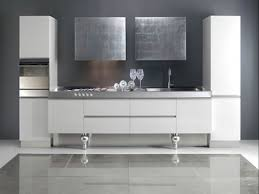 large kitchen islands innovative kitchen appliances ultra modern