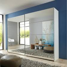 Closet Doors Uk Frosted Glass Wardrobe Sliding Doors Glass Doors Closet Sliding