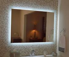 backlit bathroom vanity mirror backlit bathroom mirror sri lanka google search unakanda