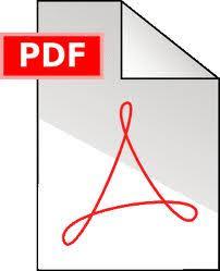 chambre froide pdf fritherm propose chambre froide neuve au prix chambre froide d