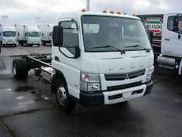 mitsubishi fuso box truck inventory bass truck center