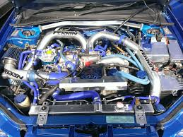 subaru wrx engine turbo subaru engine bays subaru engine problems and solutions