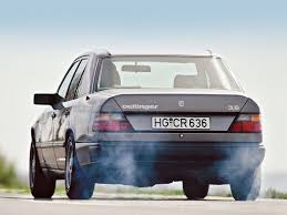 20 best w124 images on pinterest automobile cars and electric