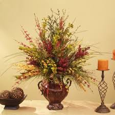 silk flower arrangements silk flowers wildflowers grass ar226 75 wildflowers grass silk
