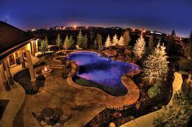 freeform pool designs top 8 swimming pool shapes luxury pools