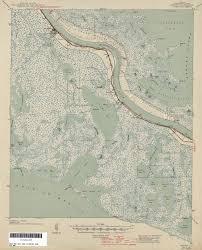 Map Louisiana by File Plaquemines Parish Louisiana Empire Area Map 1944 Jpg