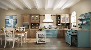 how do you price kitchen cabinets how to buy kitchen cabinets and wardrobes for the best price