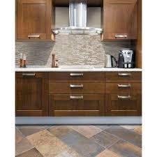 Backspash Tile Beige Cream Backsplashes Countertops U0026 Backsplashes The