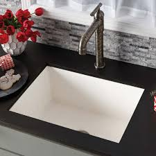 kitchen sink size for 24 inch cabinet farmhouse 2418