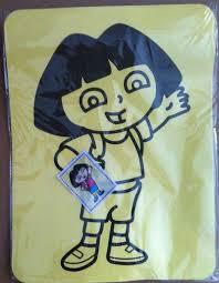 new patterns arrival diy sand art supplies 100pcs children u0027s color