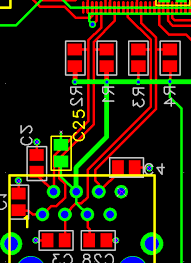 general pcb design layout guidelines when to use copper pour embdev net