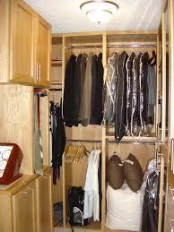 Closet Shelving Systems Closet Shelving Systems Decor Trends Best Closet Organizer 2015