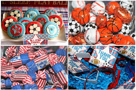 sport themed baby shower baby shower eat sleep play pizzazzerie