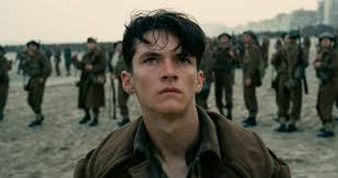 dunkirk u0027 where to watch on 70mm film indiewire