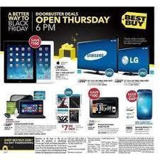 best buy black friday 2013 ad