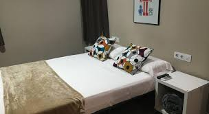 chambre d h es barcelone lm rooms bcn réservez en ligne bed breakfast europe
