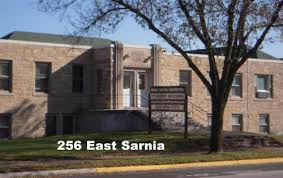 1 bedroom apartments in winona mn apartments for rent in winona mn 54 rentals hotpads