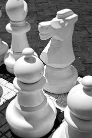 244 best pawn to queen images on pinterest chess sets chess