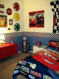 Car Room Decor Race Car Bedroom Decor Empiricos Club