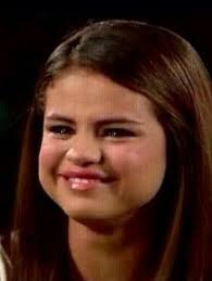 Selena Gomez Crying Meme - the selena gomez crying meme is literally applicable to everything