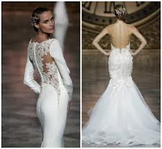 wedding dresses 2016 wedding dresses 2016 oneapps