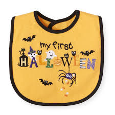 my first halloween lisa pyle u0026 logan zwiefelhofer u0027s baby registry on the bump
