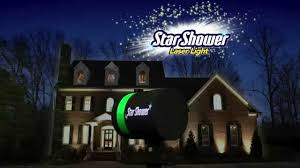 laser lights for bedroom star shower commercial as seen on tv youtube