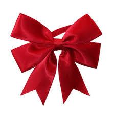 bows for wine bottles satin ribbon bows for wine bottle perfume bottle cosmetics bottle
