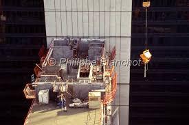 siege social ratp philippe blanchot chantier ratp 04