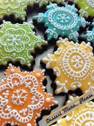 Elegant Christmas Cookie Decorations by 133 Best Christmas Cookies Images On Pinterest Christmas Baking
