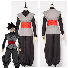 steelers halloween costume online get cheap kai costume aliexpress com alibaba group