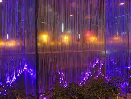 Fiber Optic Curtains Cheap Ceiling Star Lights Fiber Optic Find Ceiling Star Lights